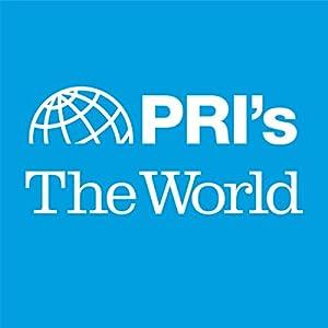 The World, 12-Month Subscription Radio/TV Program