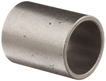 BSM Pump 713-9002-107 Renewable Bearing For 2, 2S And 111 Models