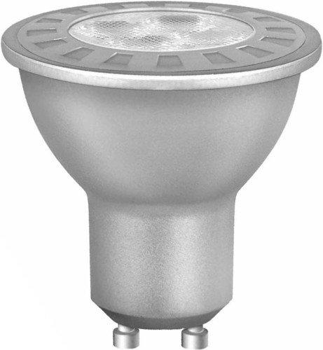 Osram 910379 Led-Reflector Lamp Parathom Par16 35 4,5W 36° 827 Gu10