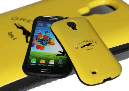 caso-smartphone-exclusivo-con-sistema-de-parachoques-para-galaxia-de-samsung-s4-en-color-amarillo