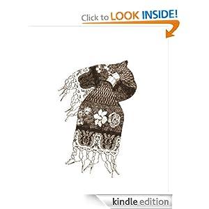 Vintage Crochet | eHow.com