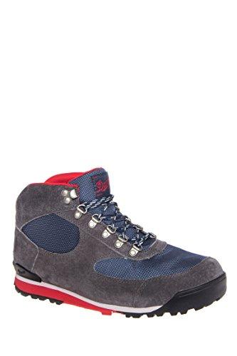 Men's Jag Waterproof Boot