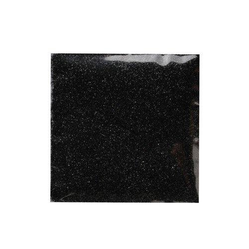 ラメメタリック #507 ブラック 2g