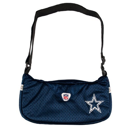 nfl-dallas-cowboys-jersey-team-purse-12-x-3-x-7-inch-navy-by-littlearth