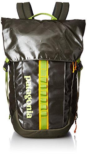 patagonia-black-hole-pack-32l-zaino-per-laptop-kelp-forest-green-kpf-kelp-forest