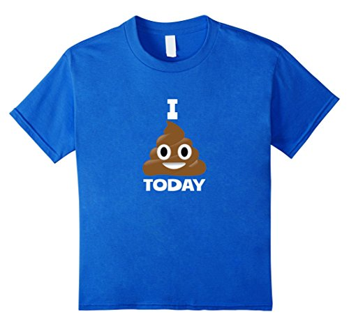 Emoji-Shirt-I-Pooped-Today