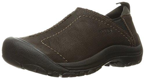 keen-womens-kaci-winter-wp-shoe-peat-8-m-us