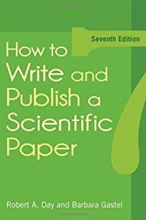 writing papers in the biological sciences 5th edition pdf download
