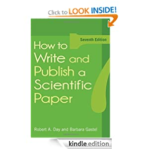 writing a good introduction for a term paper Course work or extended essay by considering the how to write a good introduction for a term paper rubric requirements beyond the generic term and find a more.