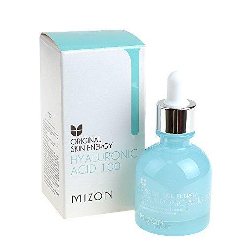 mizonr-acide-hyaluronique-100-serum-visage-serum-acide-hyaluronique-serum-energie-peau-original