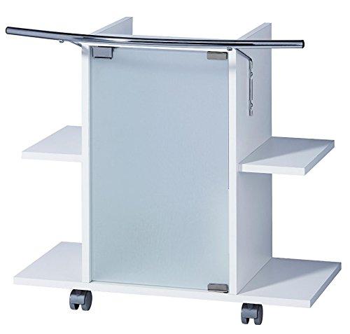 waschbeckenunterschrank finden mit der richtigen beratung. Black Bedroom Furniture Sets. Home Design Ideas