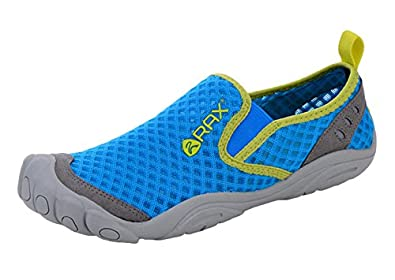 Best Lightweight Backpacking Shoes