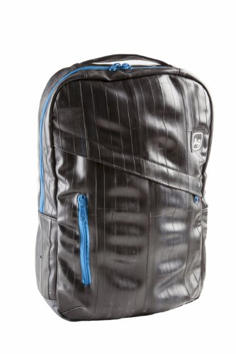 Alchemy Goods Brooklyn Backpack, Blue (Backpacks Good For Back compare prices)