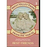Best Friends (Sweet Valley Twins, No. 1) (0553154214) by Pascal, Francine