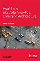 Real-Time Big Data Analytics: Emerging Architecture ebook download
