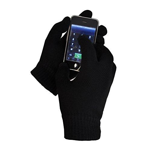 toutacoo-guanti-tattili-10-dita-di-lana-per-touch-screen-smartphone-e-tablet