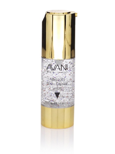 Avani Timeless Advanced Micro-Capsule Serum