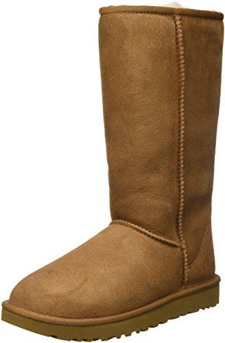 ugg-australia-womens-classic-tall-ll-boot-chestnut-8
