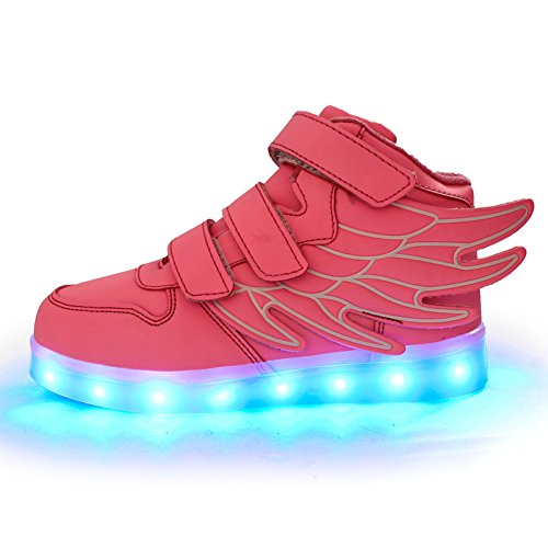 nikeyy-wings-childrens-7-colors-led-shoes-flashing-rechargeable-sneakers-dance-shoes-for-kids-boys-g