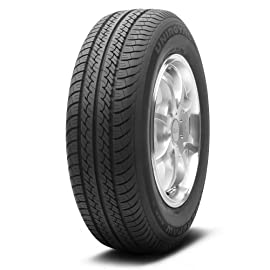 155/80R13 UNIROYAL TIGER PAW AWP II 79S White Wall
