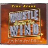 Arena Tina Whistle Down the Wind