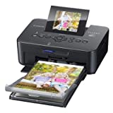 CP910 Compact Photo Printer (8426B001) -