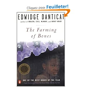 a review of the farming of bones a novel by edwidge danticat If looking for a book the farming of bones a novel by edwidge danticat in pdf format, then you have come on to faithful site we furnish utter version of this ebook in epub, txt, doc, djvu, pdf forms.