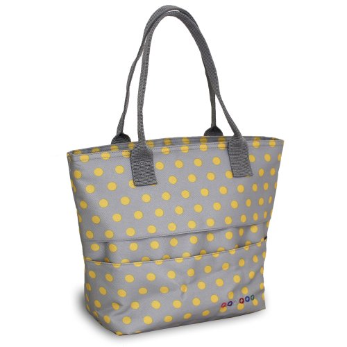j-world-new-york-lola-lunch-tote-candy-buttons-one-size