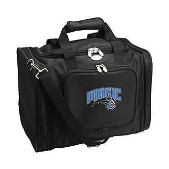Denco Sports Luggage NBA Orlando Magic 22