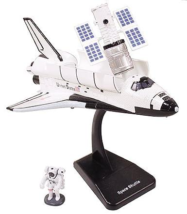 space ship model kit