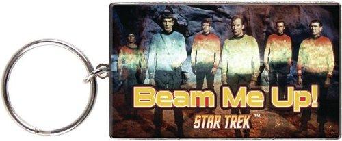 star-trek-beam-me-up-key-chain