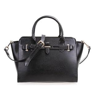 Fineplus New Designer Inspired Handbags Genuine Leather Simple Shoulder Bags for Women