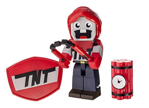 tube-heroes-3-inch-exploding-tnt-figure-with-accessory
