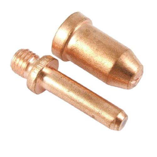 sourcingmap-soplete-de-corte-repuesto-de-boquilla-de-soldadura-coppertone-punta
