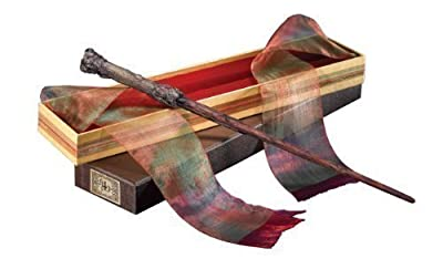Harry Potter Wand from Noble Collection
