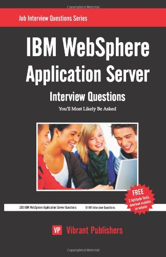 websphere application server interview questions