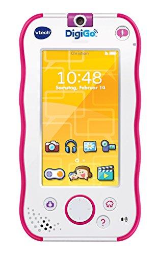 vtech-80-168854-kinder-handkonsole-digigo-pink