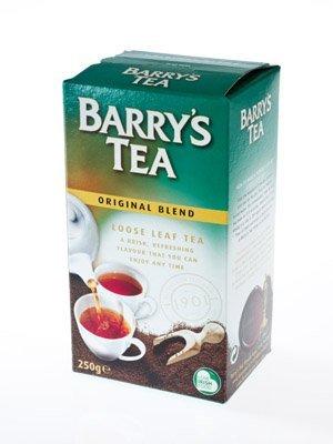 barrys-tea-the-original-en-vrac-1x250g