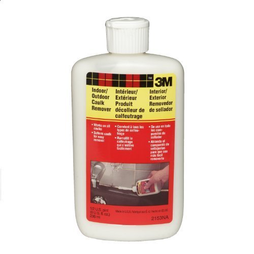 3m-caulk-remover-by-3m