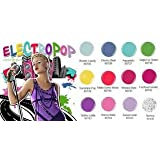 China Glaze Electropop 12 Piece Collection