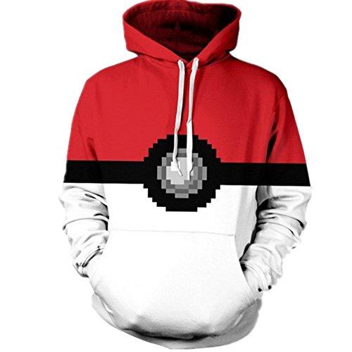 bomovo-pokemon-unisex-sudadera-de-con-capucha-3d-digital-print-thicken-sweatshirt-hoodies
