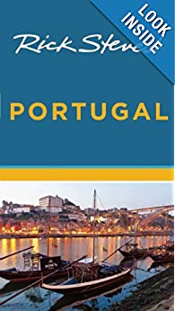 Rick Steves' Portugal online