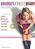"""Bridget Jones's Diary"": (Piano, Vocal, Guitar) (Pvg)"