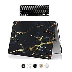JUN-Q MacBook Pro 13