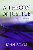 A Theory of Justice Revised edition (OISC)
