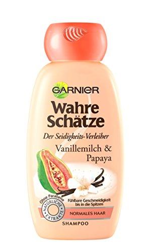 garnier-wahre-schatze-shampoo-intensive-haarpflege-bis-in-die-spitzen-fur-mehr-seidigkeit-mit-vanill
