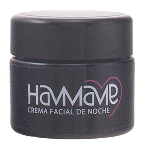 HAMMAME noche 50 ml