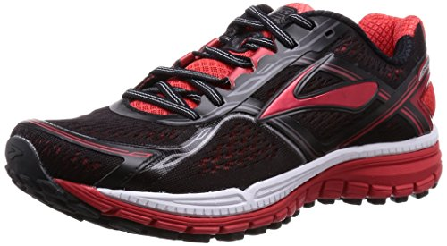 Brooks-Mens-Ghost-8-Running-Shoe