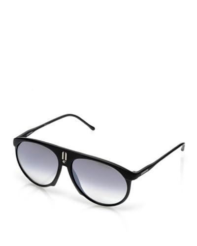 Carrera Gafas de Sol 29KHX/IC Negro