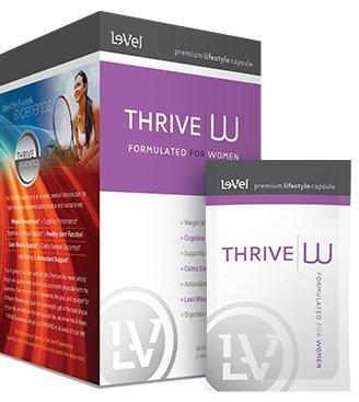 Thrive-W-Premium-Lifestyle-Capsules-60-Capsules-Per-Box-Womens